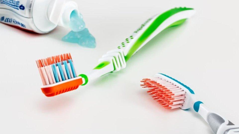 Informate de los ingredientes de tu dentifrico porque pueden ser malos para tu salud