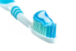 Las microperlas pueder ser perjudiciales para tus dientes y tu salud