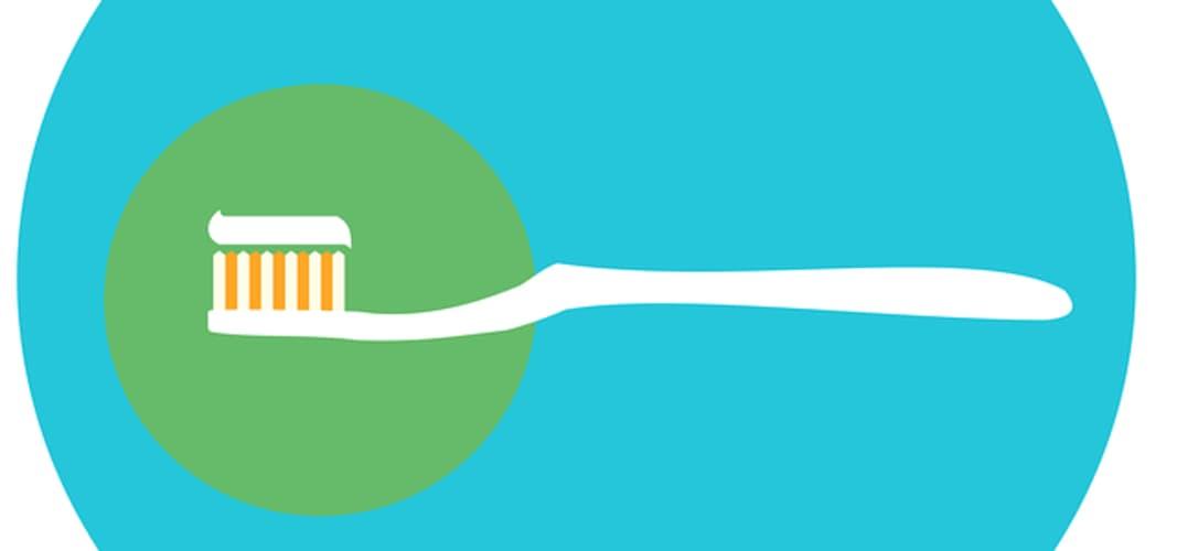 El fluor puede ser dañino para los dientes, frescoryl es una alternativa sana