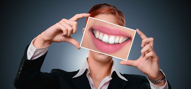 Conoce los beneficios que tiene lavarse los dientes para tu salud