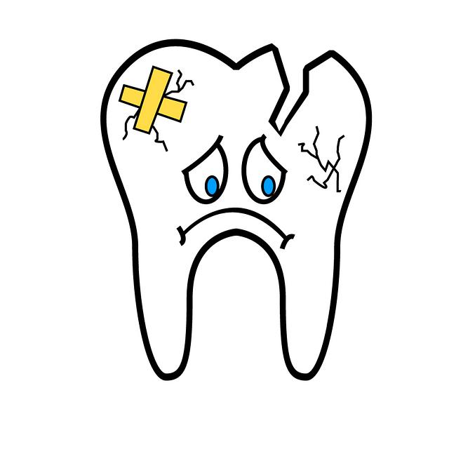 Las enfermedades dentales dañan tus dentes y tu salud