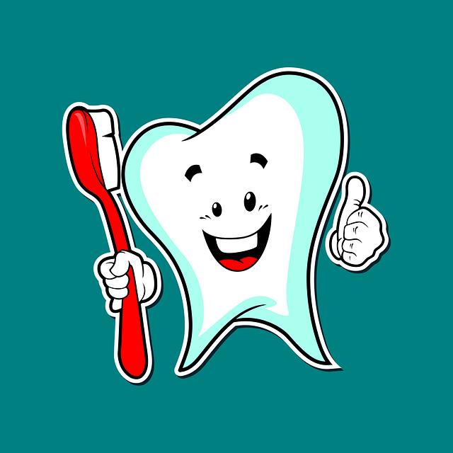 Los dientes tienen su propia festividad en China