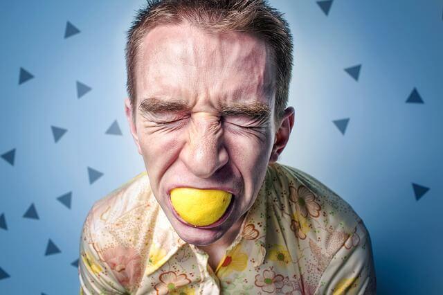 Escoge la pasta de dientes adecuada para la sensibilidad dental