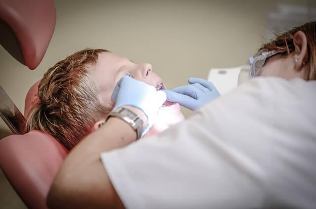 Supera tus malas experiencias en el dentista